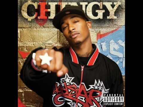 Fall'n Chingy