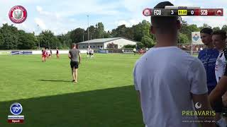 03.06.2018 FC Union Heilbronn vs SC Böckingen