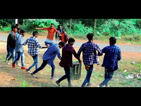Aao Kabhi Haveli Pe_chain Dance Video 2020