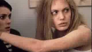 angelina-jolie-filmography