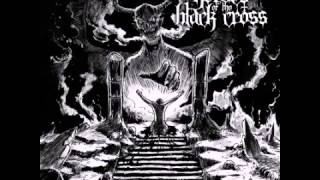 Hordes of the Black Cross - Hordes of the Black Cross