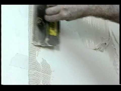 Forbo Bulletin Board Installation Video - YouTube