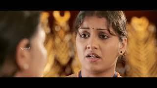 Latest Action Mystery Thriller Hindi Movie 2018 | New Bollywood Family Drama Movie |Full HD 2018