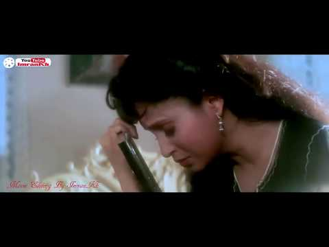 ishq-na-karna-yaar---mohammed-aziz-[hd-720p]-vapsi-saajan-ki-(1995)