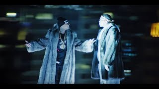 """*New* Tyga Ft J. Cole & 21 Savage (2018) """"Stand Up"""" (Explicit)"""