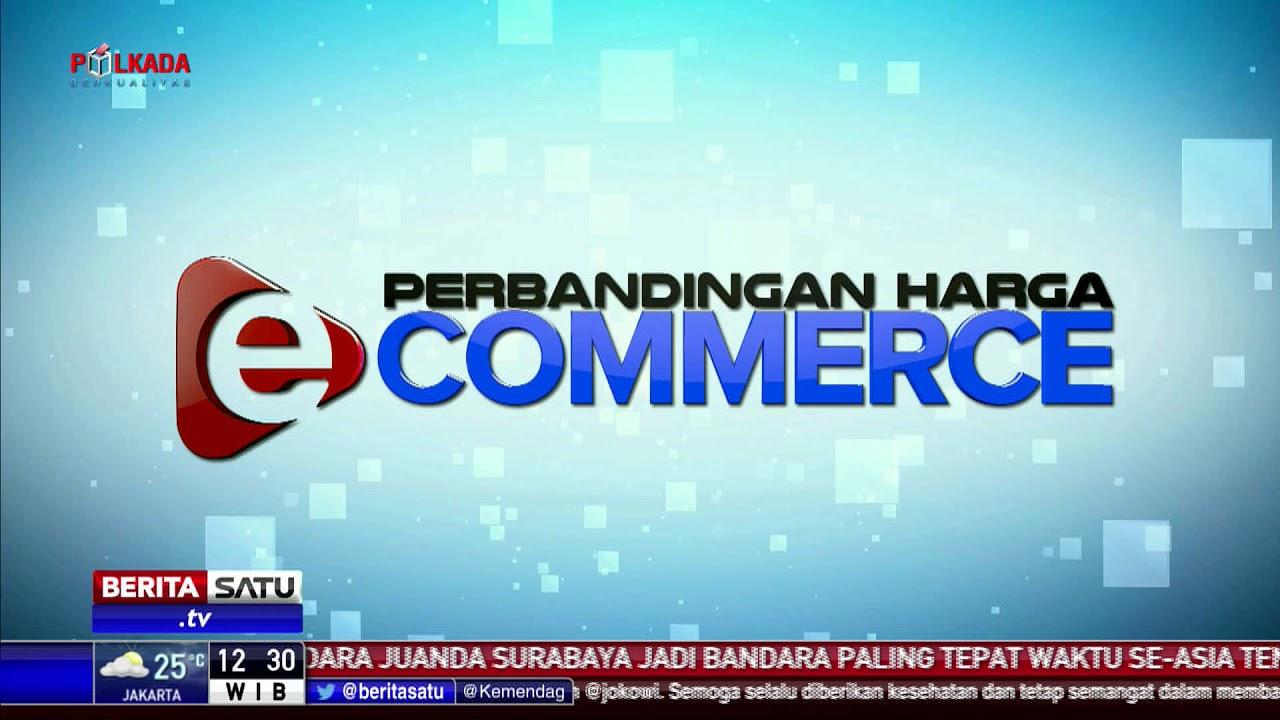 Akari Ac 1 Harga Terkini Dan Terlengkap Indonesia 2 Pk 0568glwi Putih Perbandingan E Commerce 0578plw