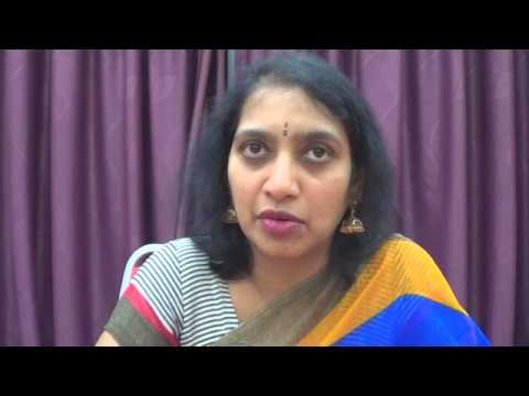 Image result for Dr.Subhashini,Germany