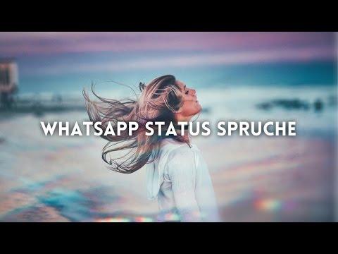 Die 70 schönsten Whatsapp Status Sprüche #Liebe