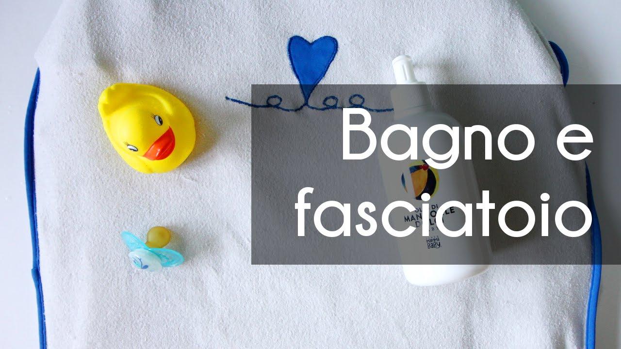 Bagno Con Fasciatoio ~ avienix.com for .