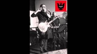 Ain Soph - Ascoltate!  (2014)