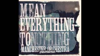 Download Manchester Orchestra - Shake it Out (Sub. español) MP3 song and Music Video