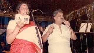 Ninneyya Anda - Pakka KaLLa - Satyam - SPB - S Janaki