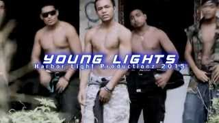Le Olaga - Young Lights (American Samoa) 2015