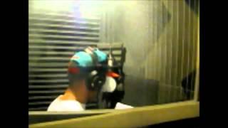 In The Studio Wit Blizzie & Eli Tunes.wmv thumbnail
