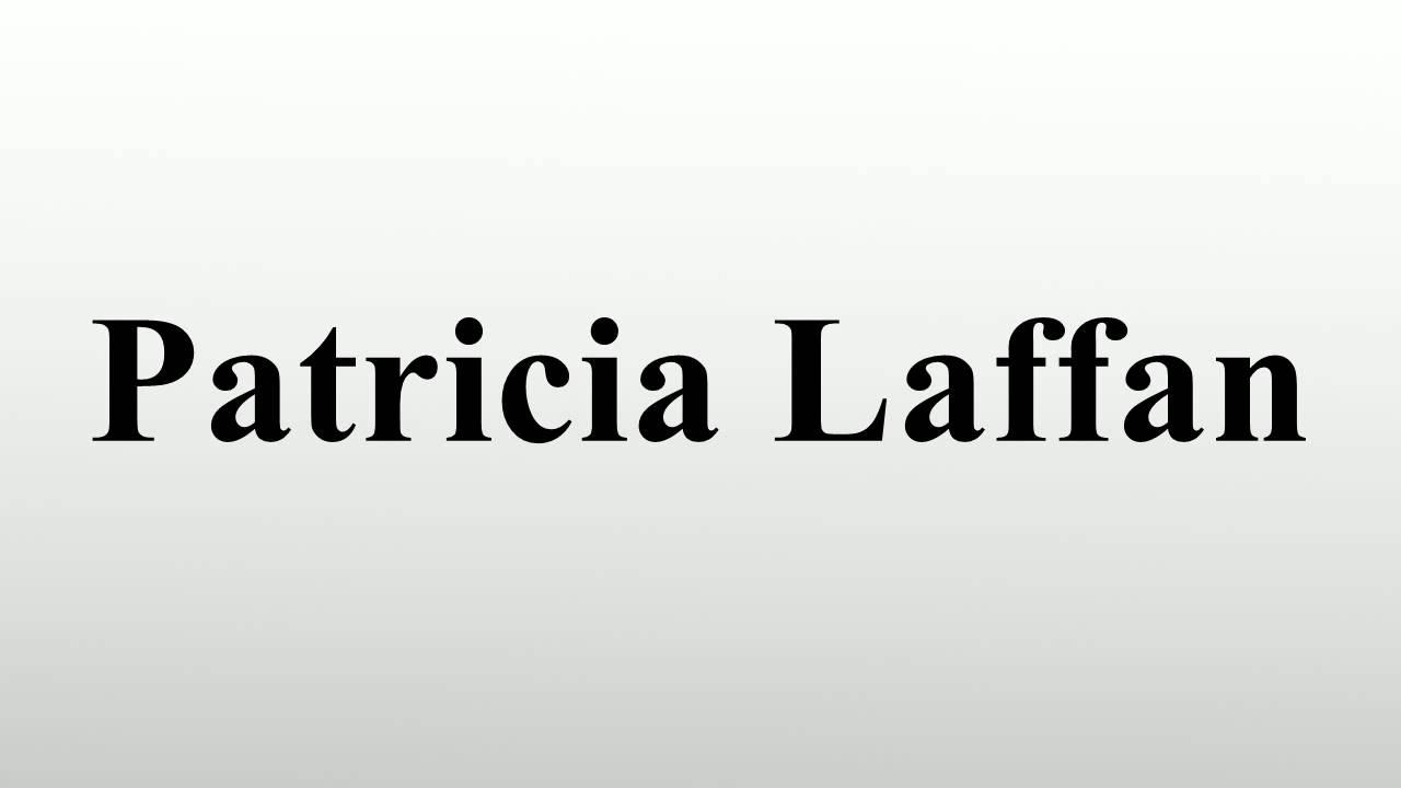 Patricia Laffan - YouTubePatricia Laffan