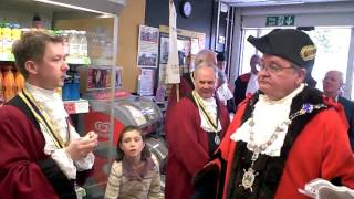 COURT LEET DAY 2013 Thumbnail