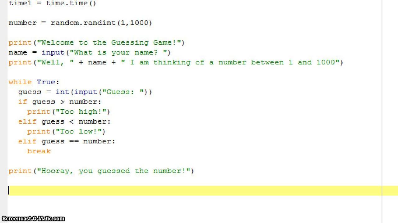 programming raspberry 3 python pdf