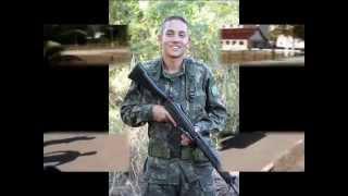 38° Batalhão de Infantaria - 2013 /Ins...
