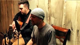 Say Something - Justin Timberlake Ft. Chris Stapleton (Cover)