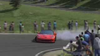 Repeat youtube video GT6 曲芸ドリフト集 Acrobatic Drifts Act01