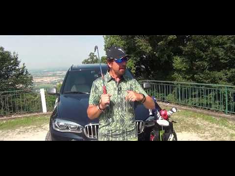 Golf Club la Rossera