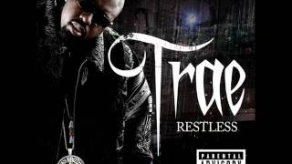 Play Restless (feat. Young Noble of the Outlaws)