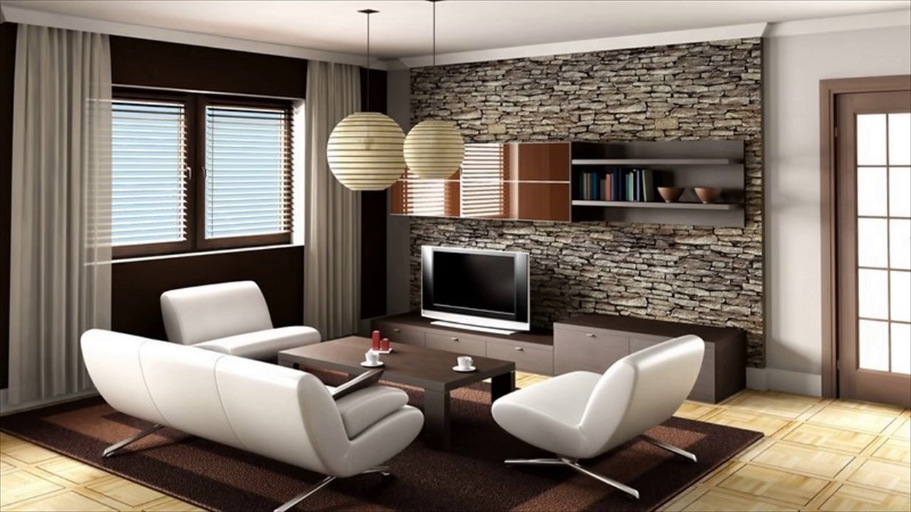 Urban home decor ideas youtube for Urban home decor