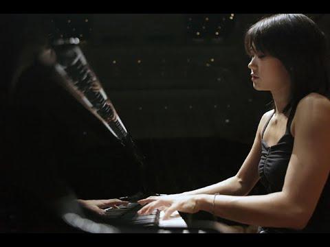 Yuja Wang: Brahms Piano Concerto No. 1 in D minor