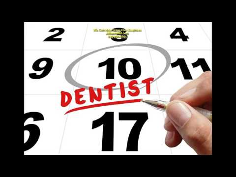 Dentist Marketing Henderson NV