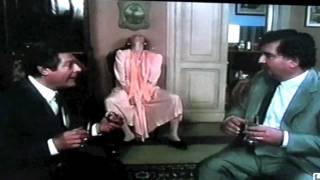 Laura Del Sol  -  Le Due Vite Di Mattia Pascal