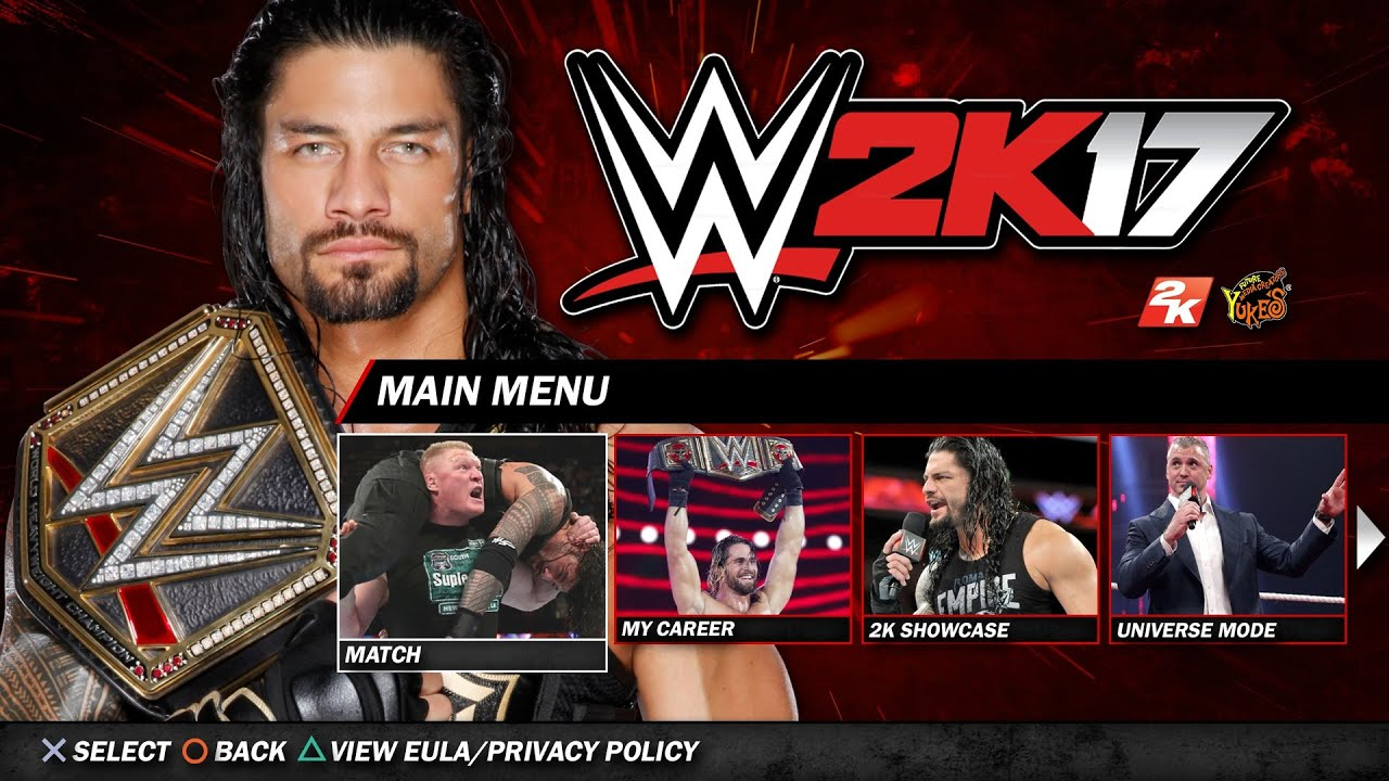 how to download wwe 2k18 on ios site youtube.com