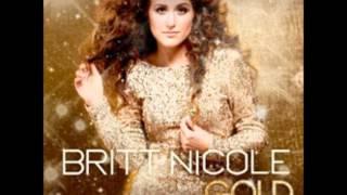Britt Nicole Amazing Life