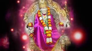 Tu Mere Ru Ba Ru Sai Baba UPLOADED EDIT BY Hari Kishan Verma