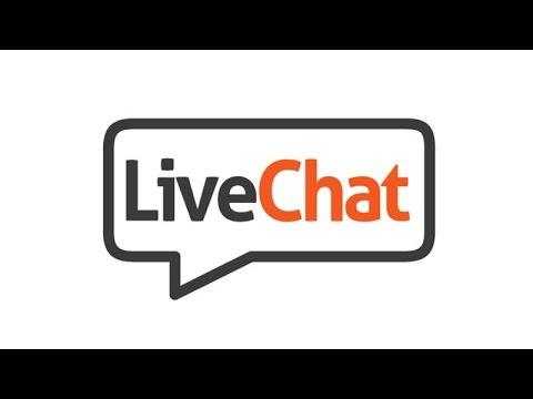 Como Crear Un Chat Para Tu Pagina Web?