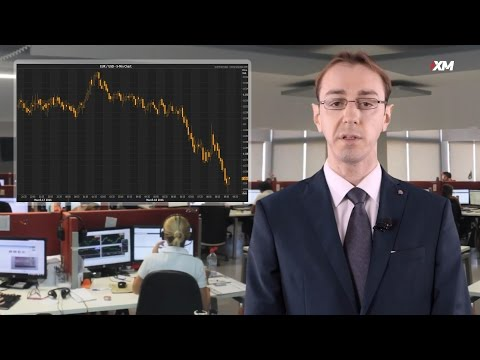 Forex News: 18/03/2016 - Equities and commodities extend gains on dollar weakness