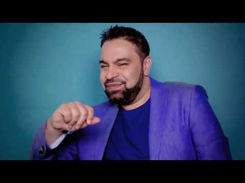 Florin Salam-Mi-am lasat barbatul meu