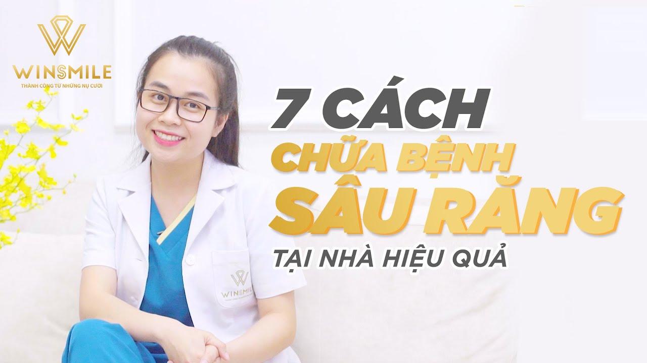 [Trailer] – Talk show LÀM ĐẸP CÙNG BÁC SĨ Kỳ 6 có sự tham gia của Hoa khôi Nam Em