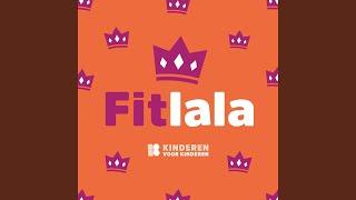 Kinderen voor Kinderen - Fitlala v4