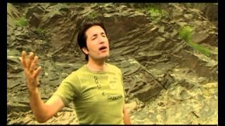 Da zra Qarar by Baz Rehman AVT Khyber songs 2012