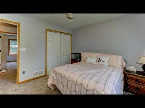 Residential For Sale - 102 Price Pl, Williamsville, IL 62693