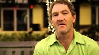 SEMI PRO (2008) - BIG Keith's Movie Reviews