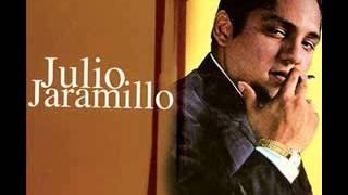 Julio Jaramillo - Rondando tu esquina