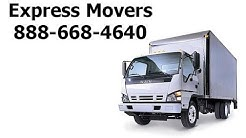 Long Distance Movers Lake Worth FL - We Move Easy  in Lake Worth FL Long Distance Movers