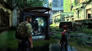 Гид PlayStation, эпизод 18(, 2013-03-18T08:04:46.000Z)