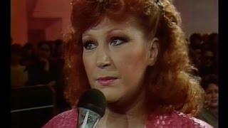 Алла Пугачева - Интервью (Песня 1984)