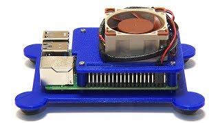 raspberry-pi-4-cooling