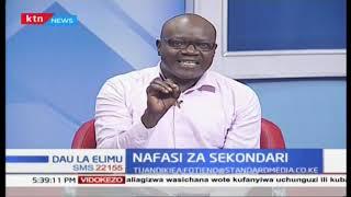 Mkanganyiko watokea kwenye mchakato | Dau la Elimu 5th January 2019