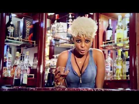 Vida   Low Key | New Sierra Leone Music 2017 Latest | www.SaloneMusic.net