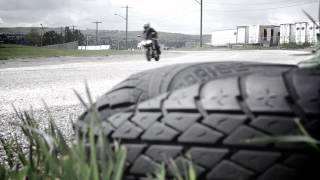Motofiish Intro - Suzuki Sv100z Vlog