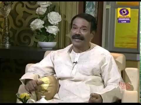 Dr. Basavaraj Sabarad in Shubhodaya Karnataka | DD Chandana